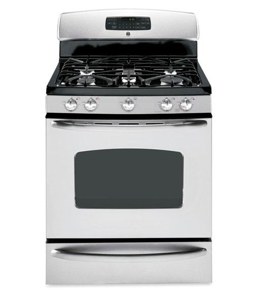 stove repair service Birmingham AL