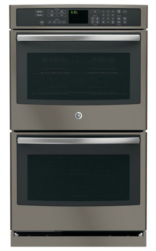 Repair parts for ovens
