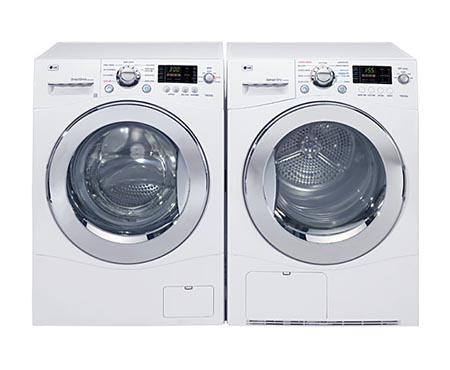 washing machine repair birmingham al