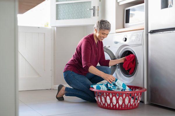 dryer repair alabama
