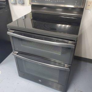 Ovens & Ranges