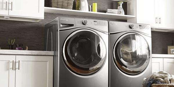 washer repair hoover al