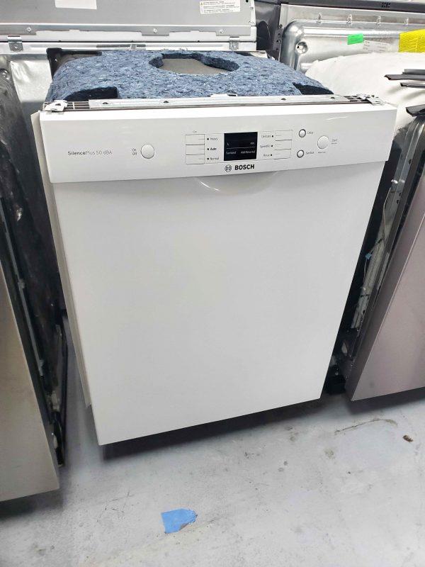 Bosch Dishwasher Birmingham SHEM3AY52N