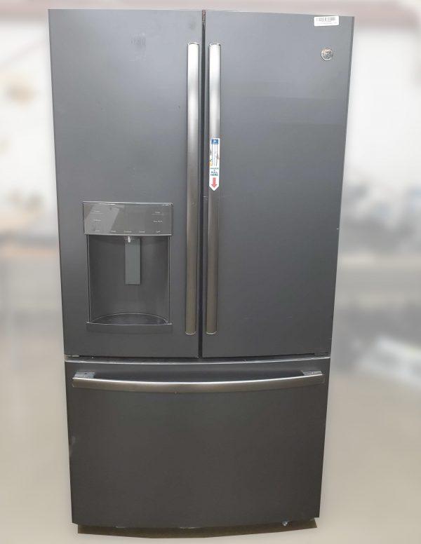 GE Refrigerator Birmingham GFD28GELCDS