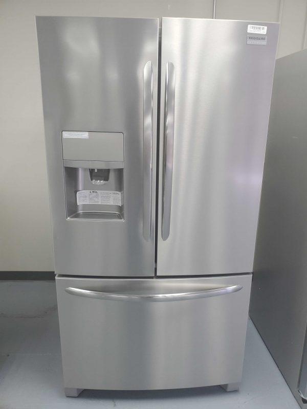 Frigidaire Refrigerator Birmingham LGHD2369TF