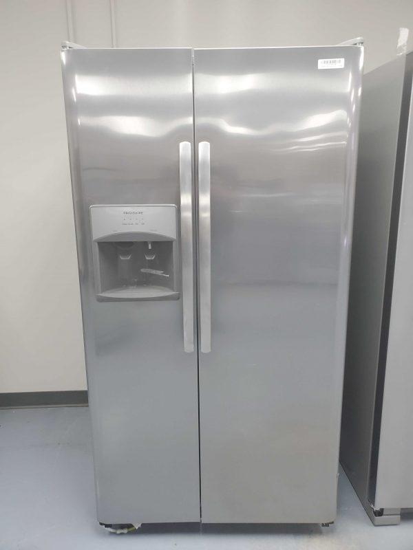 Frigidaire Refrigerator Birmingham LFSS2612TF