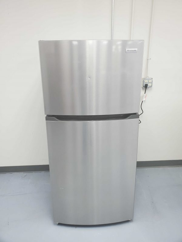 Frigidaire Refrigerator Birmingham FFHT1425V