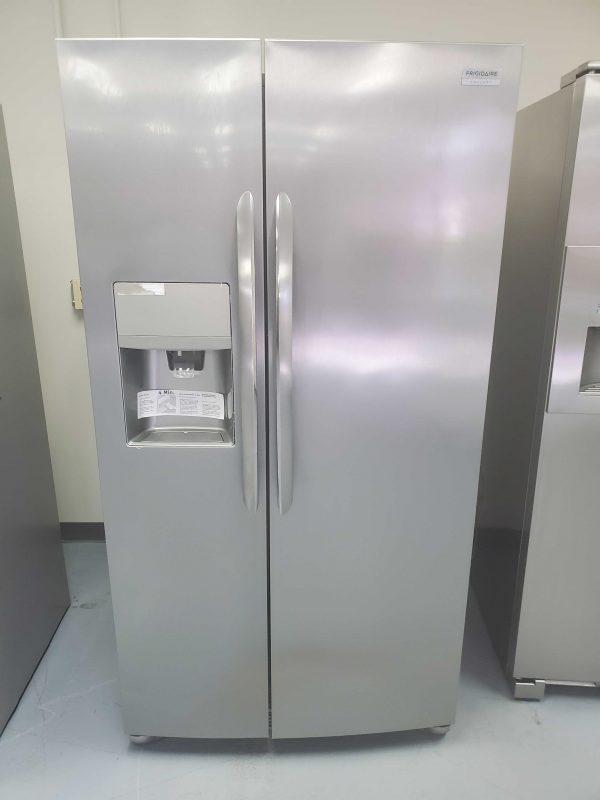 Frigidaire Refrigerator Birmingham LGHK2336TF