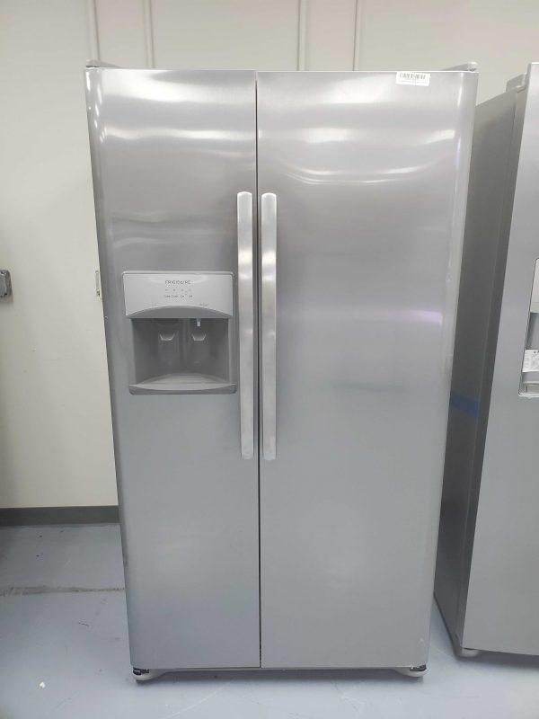 Frigidaire Refrigerator Birmingham LFSS2612TF3