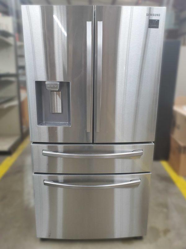 Samsung Refrigerator Birmingham RF28R7201SR