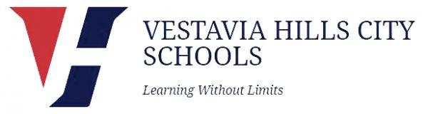 Vestavia Hills Schools