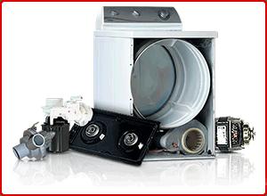 Appliance Repair Birmingham Al Fast Repair Service
