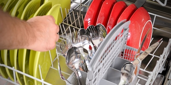 appliance repair trussville