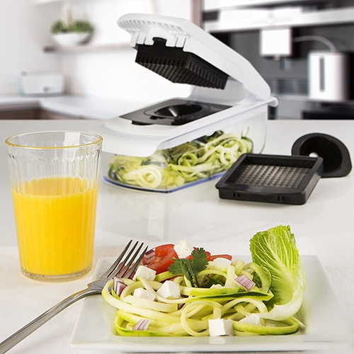 kitchen gadget Christmas gifts 2020