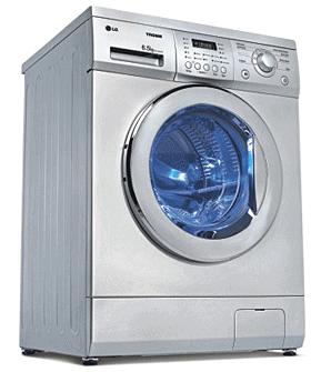 Lg Washing Machine Repair Birmingham Parts Service