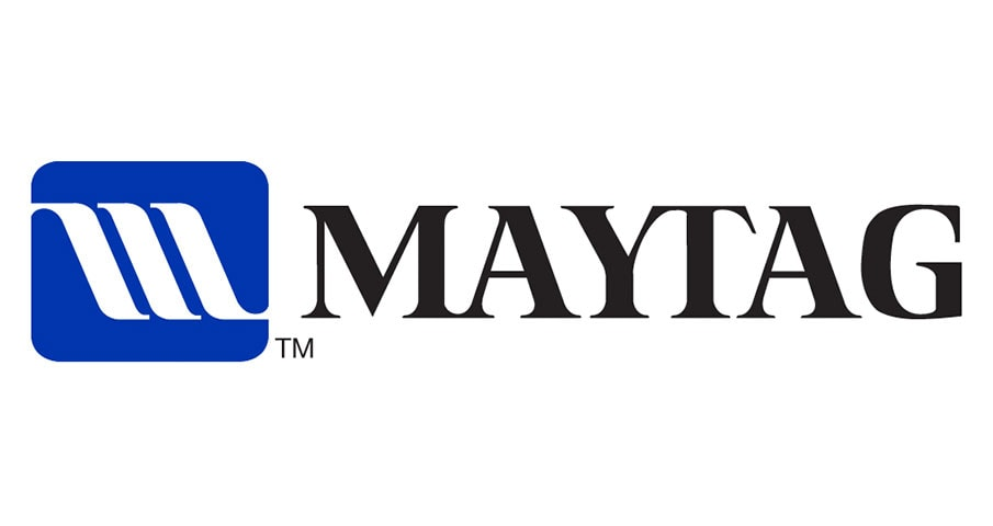maytag appliance repair in inverness al