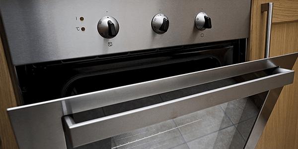 oven repair trussville