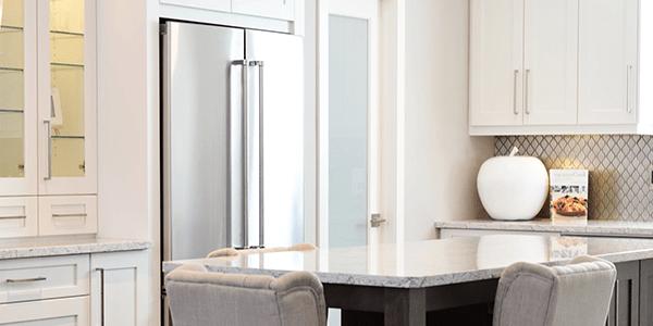 refrigerator repair hoover al