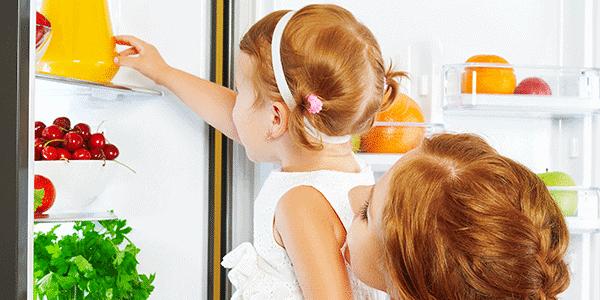 refrigerator repair trussville