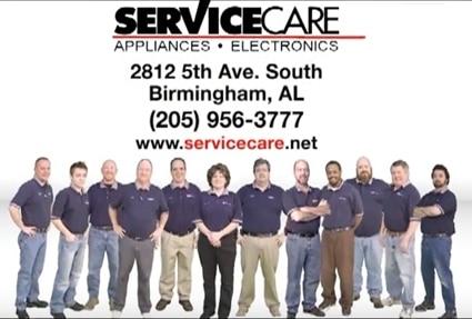 About Service Care, inc.