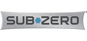 sub-zero refrigerator repair hoover