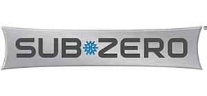sub zero appliance repair inverness al