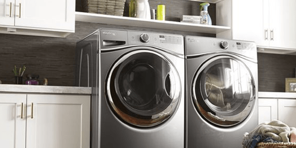 washer repair hoover al