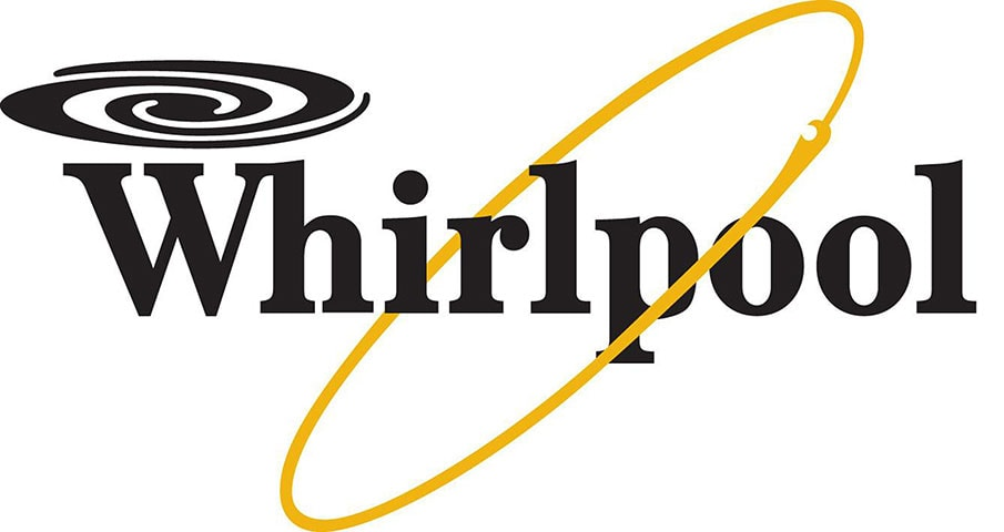 whirlpool inverness appliance repair